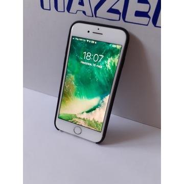 iPhone 7 128 GB gold złoty, oryginalny