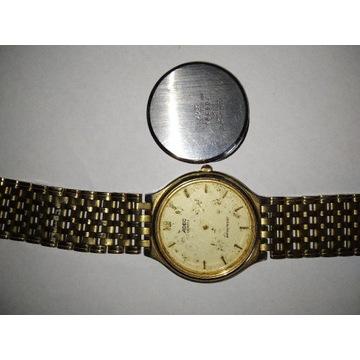 Zegarek ADEC  5F30