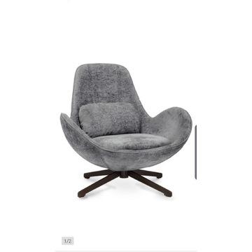 Fotel Salamanka firmy Malodesign