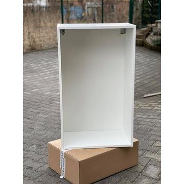 Szafka Metod IKEA 60x37x100