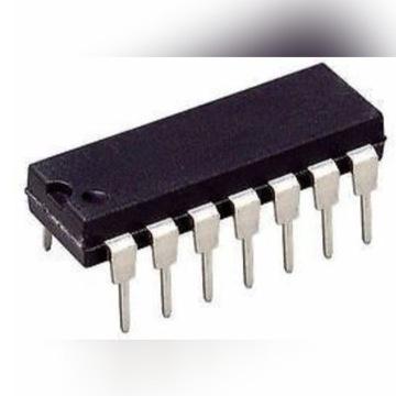 Nowy Układ Chip SC 1485 ITS