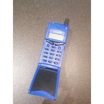 Sony Ericsson T10s