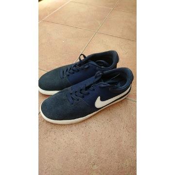 Buty Nike RaboLr roz 40 + Crocs 40