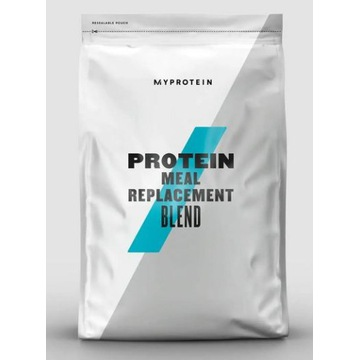 Myprotein Meal Replacement Blend Shake vege 1kg