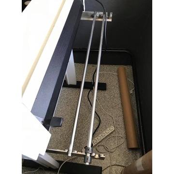 Ploter tnący Graphtec CE5000-60 używany sprawny