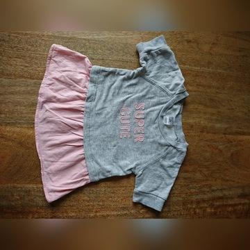 T-shirt, tunika Carter's 98/2 lata