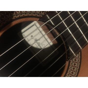 Gitara klasyczna Altamira N300+
