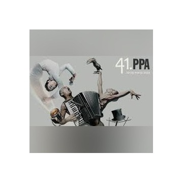 41 PPA Być jak Beata