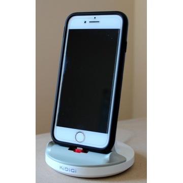 ładowarka indukcyjna iphone a1717