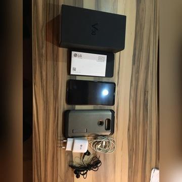 LG V30 64 GB