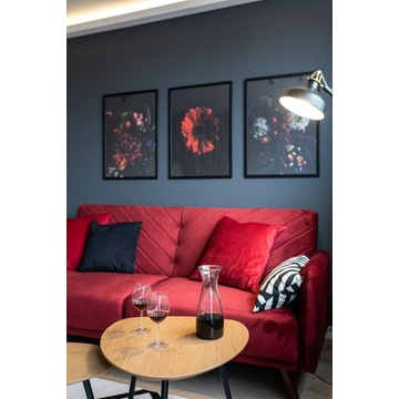 Nowa sofa Beliani Senja - okazja