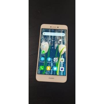 Huawei P9 lite 2017 3/16GB  Jak nowy!