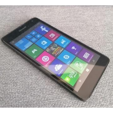 Microsoft Lumia 535 Plus