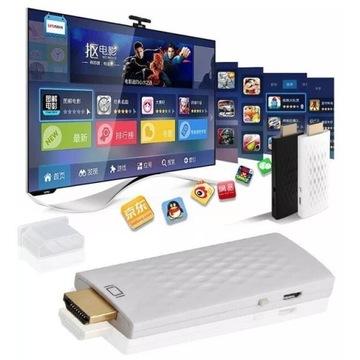 Bezprzewodowy adapter WiFi do TV