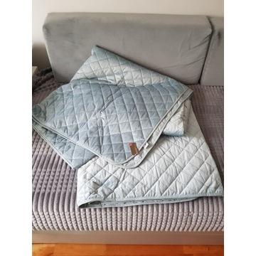 narzuta na łóżko 200/220