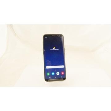 Samsung Galaxy S8 SM-G950F