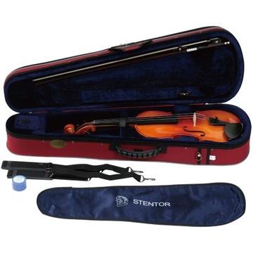 Stentor Student 2 Violin 4/4