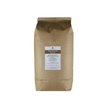 Mąka pszenna typ 500 - 5kg prosto z młyna