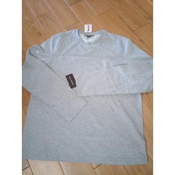 Nowy sweter / bluza męska MICHAEL KORS r. L