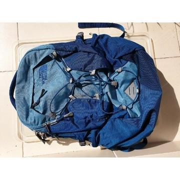 Plecak The North Face W Borealis 27L damski