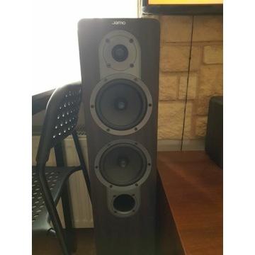 Kolumny głośniki Jamo s426 w stanie idealnym
