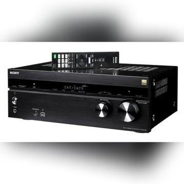 AMPLITUNER 7.2 SONY STR-DN1080 7x165W 4K WIFI HDMI