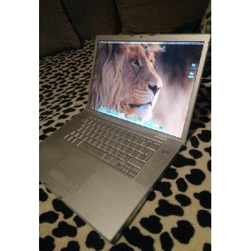 Macbook pro 1211