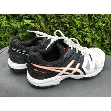 Buty tenisowe Asics 39