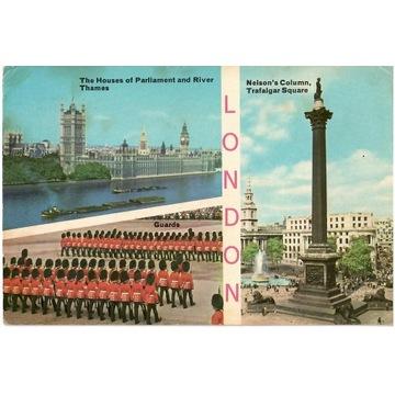 Londyn 1966