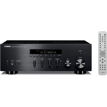 AMPLITUNER YAMAHA natural sound receiver R-S300