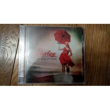 Liv Kristine - Libertine