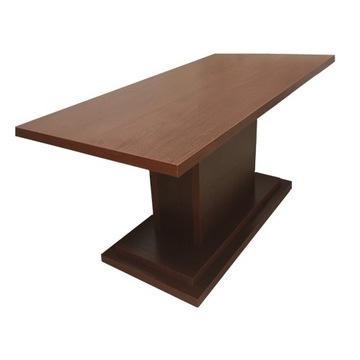 Stół zwykły, 70x130cm