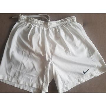 Spodenki krótkie Nike DRI FIT