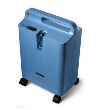 Koncentrator tlenu Philips EverFlo