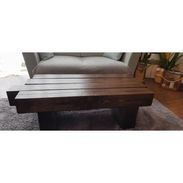 Stół Z Belek