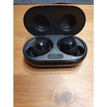 Słuchawki Galaxy Buds Plus Buds+ SM-R175 Gwarancja