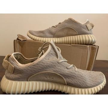 Adidas Yezzy 350  /oxford eu :42,44
