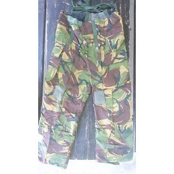 Spodnie wojskowe - US 180/100