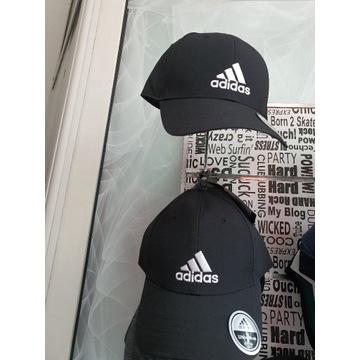 Czapeczka marki Adidas