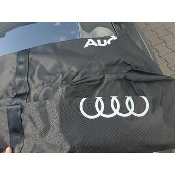 Pokrowiec na narty Audi OE 8P0885215