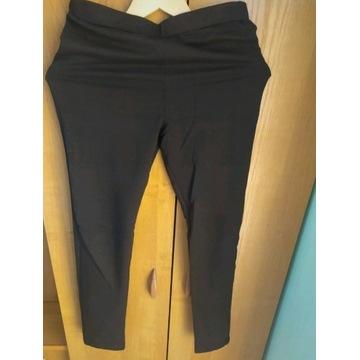 Spodnie elastyczne