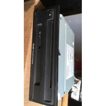 Panasonic 8V0035844 C