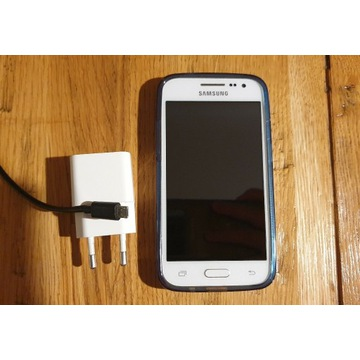 Samsung Core Prime SM-G360F