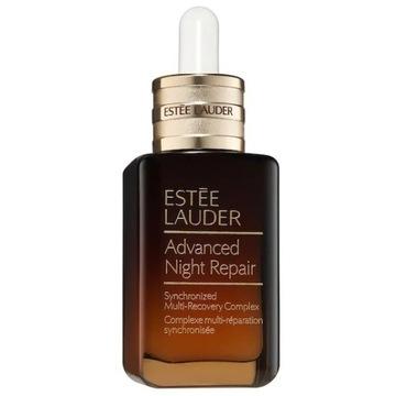 Serum Estee Lauder Advanced Night Repair