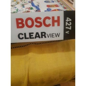 Wycieraczki samochodowe Bosch