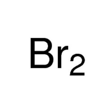 Brom 1l czysty cz. 1000ml Br2
