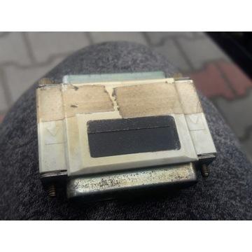 klucz sprzętowy HASP na LPT