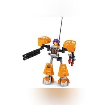Lego Exo-Force Uplink 7708
