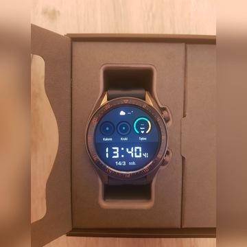 SmartWatch Huawei Watch GT Active NOWY GWARANCJA