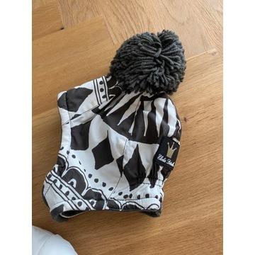 Elodie Details czapka 0-6 miesięcy